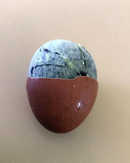 eggvacado